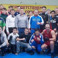 Ulster high performance stars make the most of Russia trip
