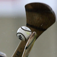 Ballycastle and Garron Tower to meet in St Clare Cup semi-final