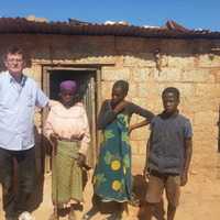 The foreign missions: Good news for the Church in Ireland today?