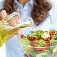 Avocado, Coconut and Pumpkin Seed oils add taste and nutrients to summer