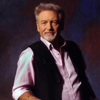 Nashville star Larry Gatlin bound for Irish Country Music Awards in Armagh