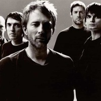 Album reviews: Radiohead's A Moon Shaped Pool is a tour de force