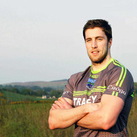 Last year means nothing now says Fermanagh captain Eoin Donnelly