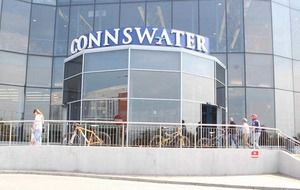 'Dismay' at refusal for Lidl Connswater expansion