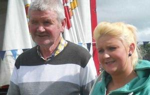 Crash victim's daughter slams drunk driver sentence as 'complete joke'