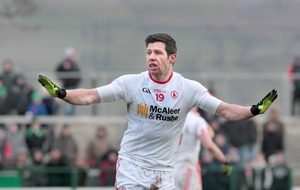 The smart money is on Tyrone to reprise All-Ireland glory days