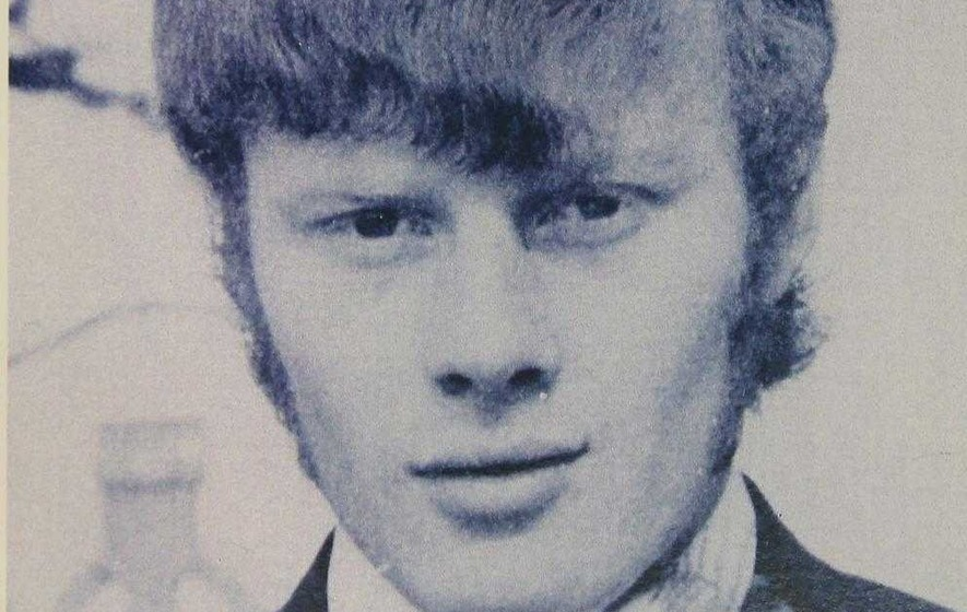 Attorney General orders fresh inquest into shooting of escaped internee Hugh Coney