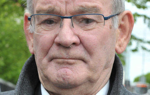Kingsmill massacre inquest to go ahead this month