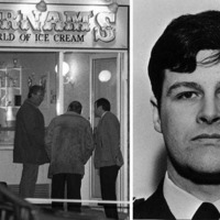 PSNI to examine book on 1988 IRA murder of RUC man