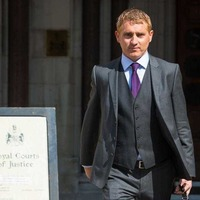 Father wins court challenge over term-time holiday fine
