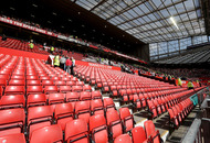 Manchester United and Liverpool fans hit by Thomas Cook collapse