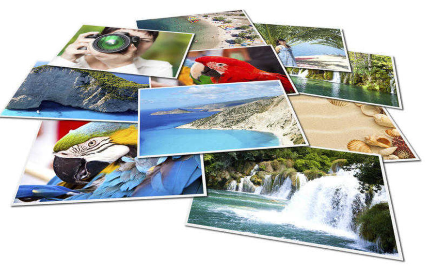 Netting a Bargain: Snap up some photo offers
