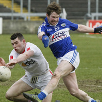 GAA Matchbox: Louth set up Leinster meeting with Meath