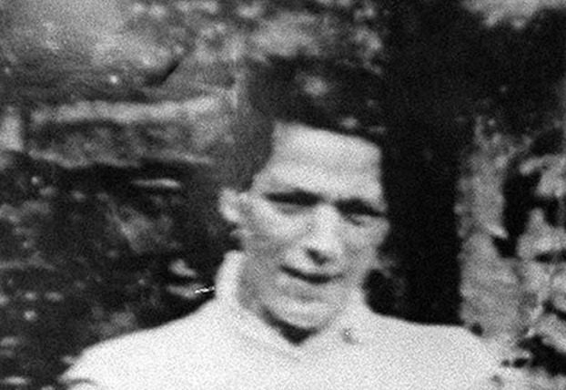1972 killing of Jean McConville: Evidence sought from American witness in case against Ivor Bell