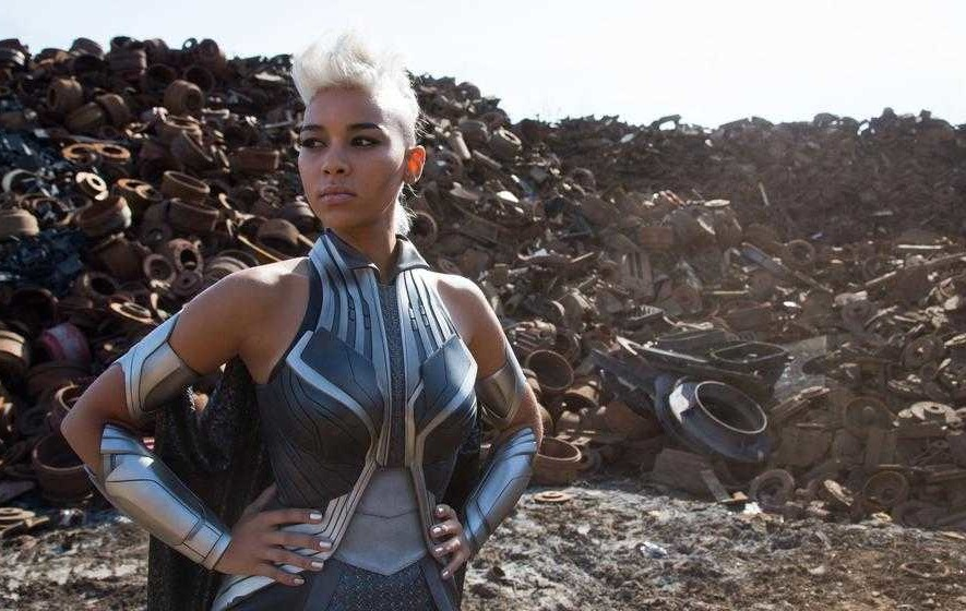 X-Men: Apocalypse – 24 behind the scenes facts you need to know