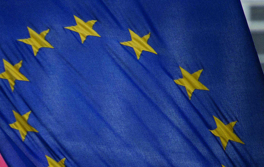 EU membership 'cost Northern Ireland £67m last year,' says Leave campaigners