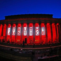 Hillsborough - the truth was there all along