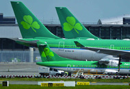 Birmingham to Cork flight lands safely after 'full emergency' declared