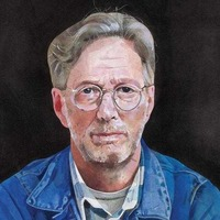 Album Reviews: I Still Do shows Clapton still on top form at 71