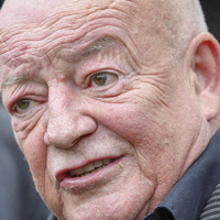 Benidorm star Tim Healy written out of new series over health concerns