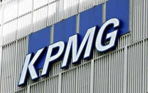 Courts hears investigation targeted former KPMG partners in 'publicity stunt'