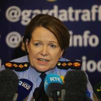 Enda Kenny has '100% confidence' in Garda Commissioner