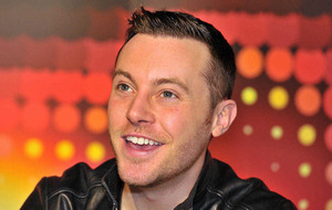 Victim of Wagon Wheel row thankful for tickets from Nathan Carter