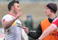 Live blog - Ulster SFC Derry v Tyrone
