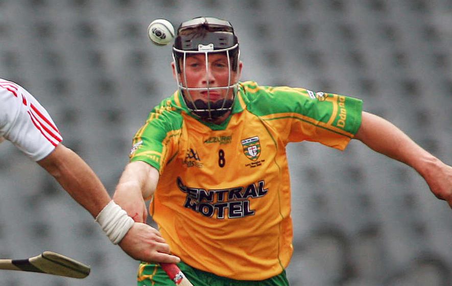 Donegal fall short against Mayo despite heroic comeback