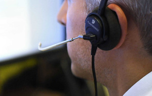 Nuisance calls make up 40 per cent of phone calls, research reveals