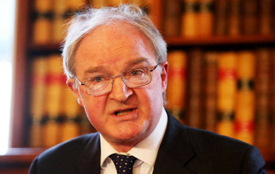 More cases threaten Lord Chief Justice's five-year inquest plan