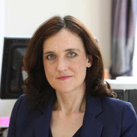Pressure grows on Theresa Villiers over common travel area