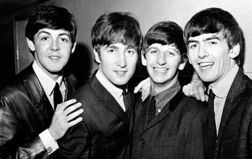 Paul McCartney: I almost quit music after Beatles split