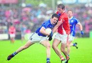 Cavan's counter-attacking can slay Armagh