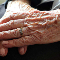 Shock at more than 100 sex crimes in care homes