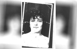Catholic woman (33) may have been victim of savage Shankill Butchers