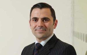 New Belfast office developments 'feasible' due to rent rise, Lambert Smith Hampton