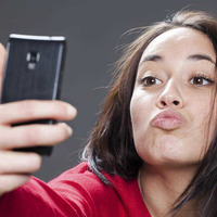 Ask the Dentist: How to put the smile back in your selfie