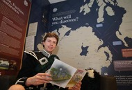 Primary school pupils to receive Ulster Scots lessons