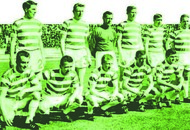 On This Day - May 25 1967: Celtic became the first British team to win the European Cup
