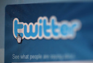 Twitter gives users more leeway with their 140 characters