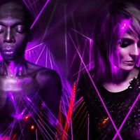 Dance act Faithless bring their club anthems to Belsonic