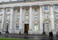 Pair jailed over 'UDA' blackmail