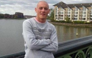 Man pleads guilty to Kyle Neil 'body in the boot' murder