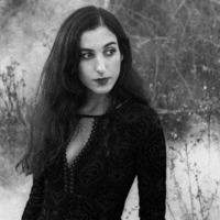 Boston singer-songwriter Marissa Nadler brings Strangers on tour to Ireland