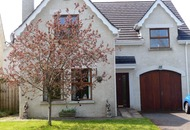 Get that Fermanagh feeling with this spacious family home