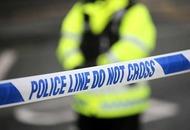 Roads closed in Co Derry in security alert