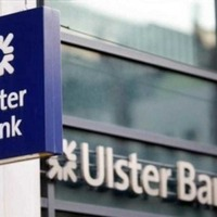 Ulster Bank €2.5 billion loanbook sale includes family mortgages