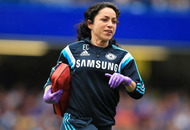Eva Carneiro case against Chelsea and Mourinho to be heard in June