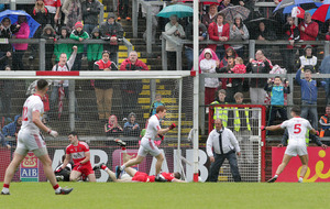 Philip Jordan: Derry played right into Tyrone's hands